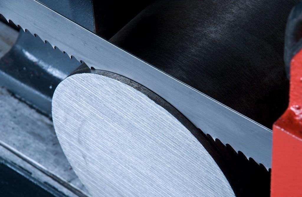131014-m42-bi-metal-bandsaw-blades-metal-cutting